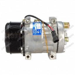 B74442 Kompresor A/C
