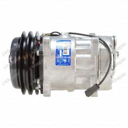 B74447 Kompresor A/C