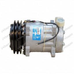B74445 Kompresor A/C