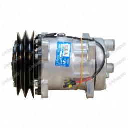 B74448 Kompresor A/C