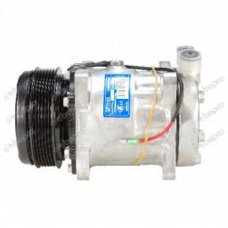 B74449 Kompresor A/C