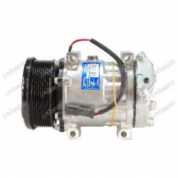 B74452 Kompresor A/C