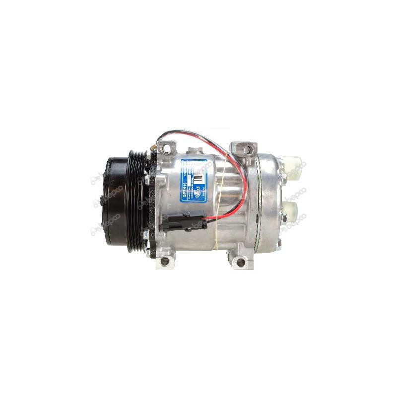 B74450 Kompresor A/C