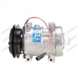 B74451 Kompresor A/C