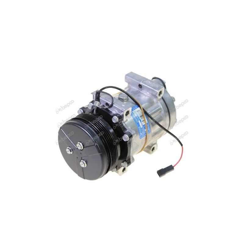 B103680 Kompresor A/C