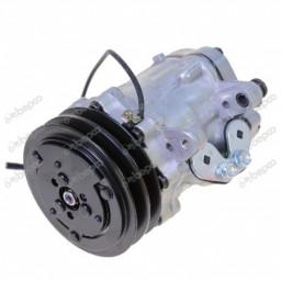 B103681 Kompresor A/C