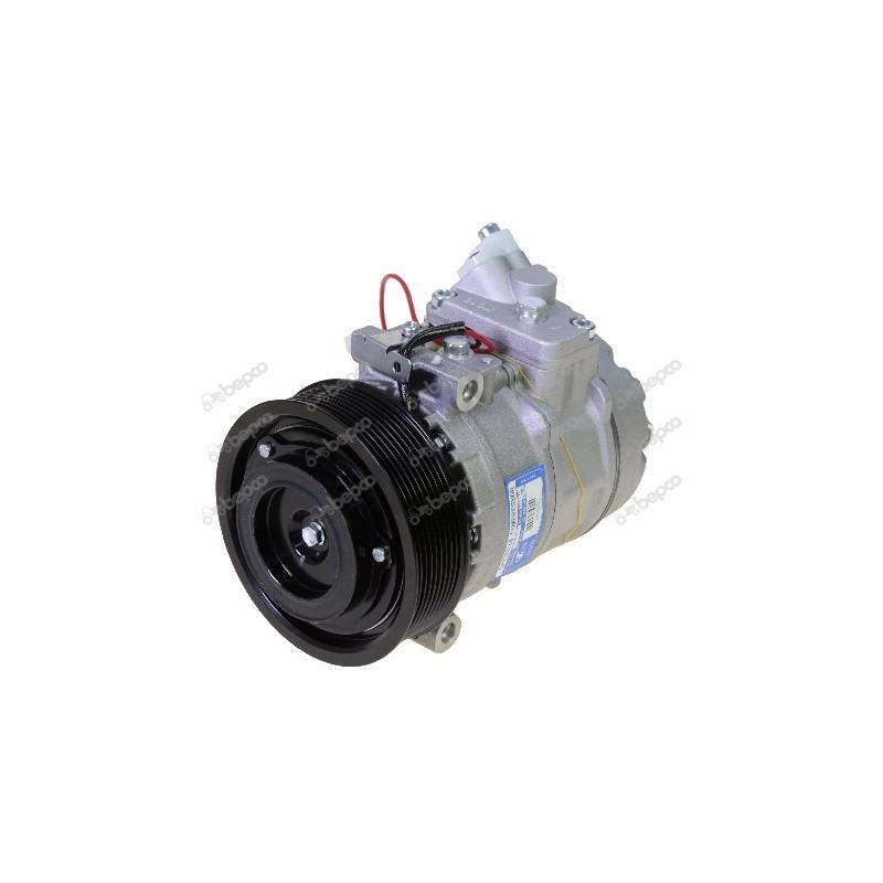 B103683 Kompresor A/C