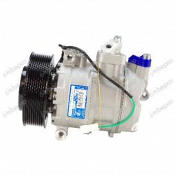 B103684 Kompresor A/C