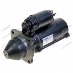 62/930-181 Startér s reduktorem MAHLE 12V-4,2 kW