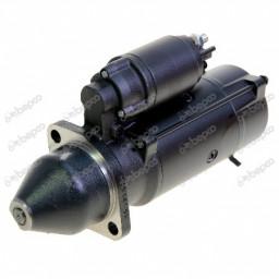 B104302 Startér s reduktorem LUCAS 12V-3,4 kW