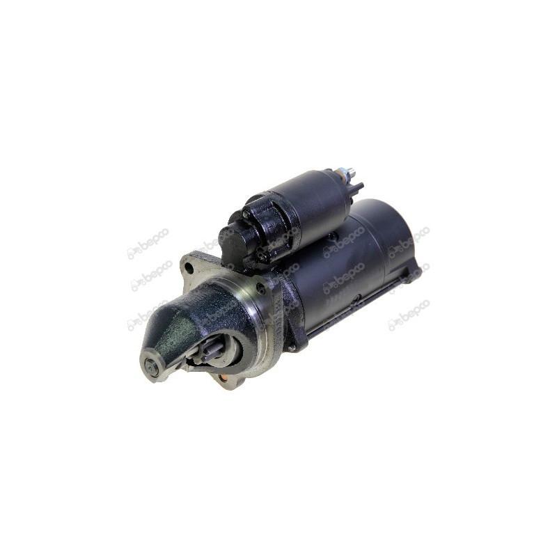 62/930-224 Startér s reduktorem MAHLE 12V-4,2 kW