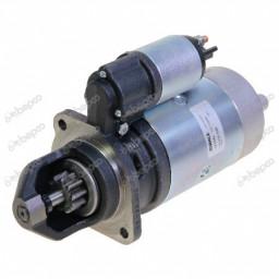 62/930-140 Startér MAHLE 12V-3,0 kW