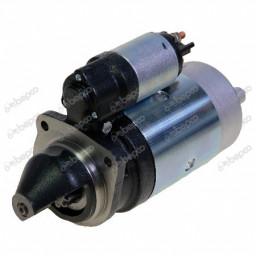 B104315 Startér LUCAS 12V-2,8 kW